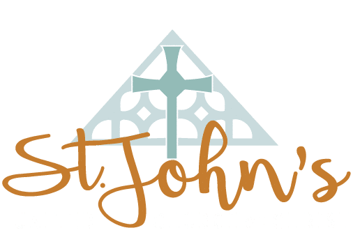 St. Johns United Church of Christ